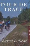 tourdetrace