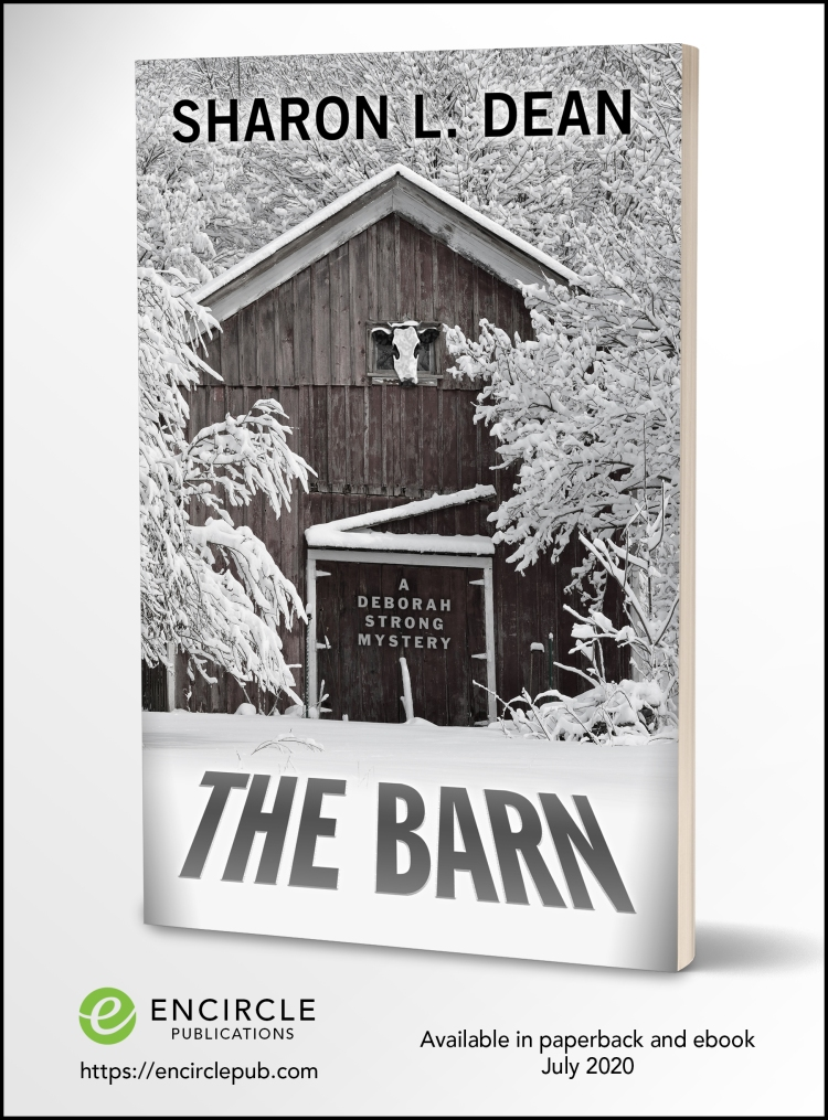 Barn_CoverReveal_3D_promo